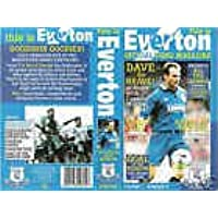 Everton Fc: This Is Everton - Volume 1, Part 5