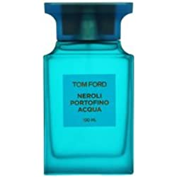Tom Ford Néroli Portofino Acqua Eau de toilette 100ml