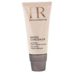 Helena Rubinstein - MAGIC concealer 03-dark 15 ml