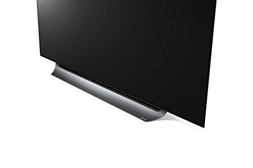 recensione lg oled c8 - 21dP0v1I0zL - Recensione LG Oled C8 smart tv: prezzo e caratteristiche