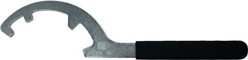 Kupplungsschlüssel A/B/C Stahl Ku.-Griff System Storz DIN14822-210413977