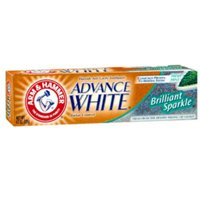 arm-hammer-advance-white-breath-freshening-baking-soda-toothpaste-frosted-mint-43-oz-pack-of-2-by-ch