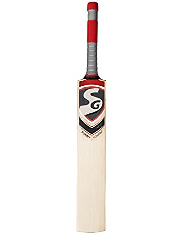 Cricket Bats: Buy Cricket Bats & Stickers online at best