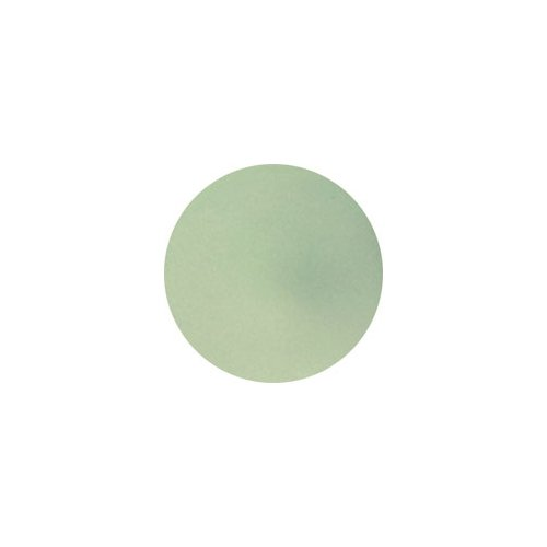 (3 Pack) NYX Concealer Jar - Green