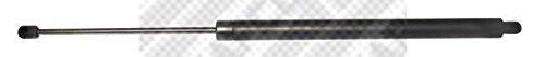 Preisvergleich Produktbild Mapco 20899 Gasdruckfeder für Laderaum / Kofferraum