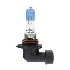 Lampa 58630Xenon-Blue ampoules HB3, 12V, 60W