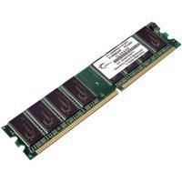 GSkill Value DIMM DDR 512.0 MB Speichererweiterung 512 MB DDR400 184 Pin CL2.5 2.6-2.75 V -