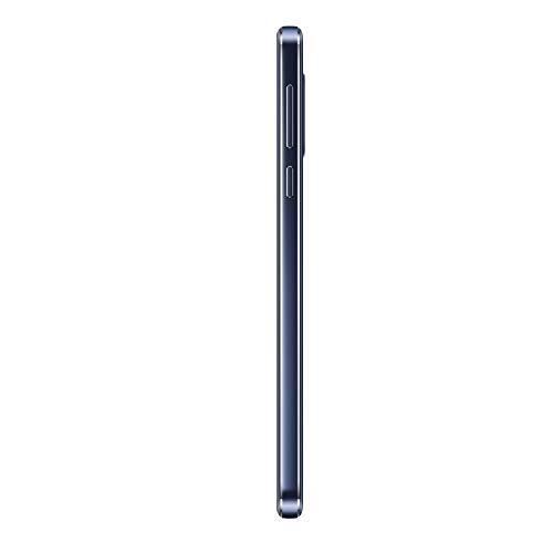 Zoom IMG-3 nokia 7 1 smartphone da