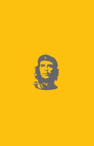 Andy Warhol Revolution (Che's Afterlife: The Legacy of an Image)