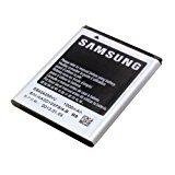 Samsung EB424255VU Batterie d'origine pour Galaxy Mini S5530/Corby II S3850