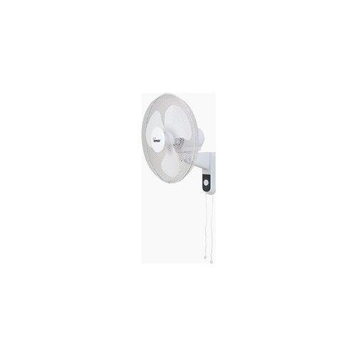 bimar Ventilatore da Parete Muro Corpo ABS 3 Velocita\' Ø 40 CM VM 41