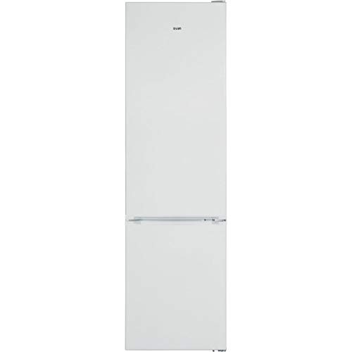 Frigorifico Combi 200x60cm