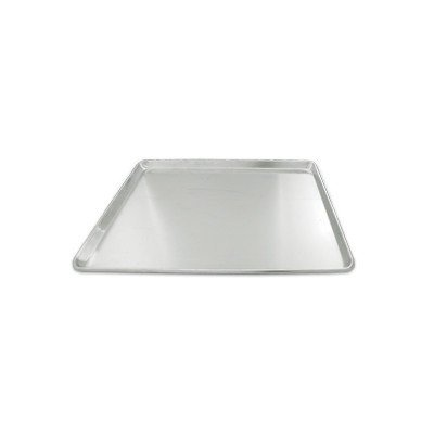 Aluminium Bun Pan by Update International