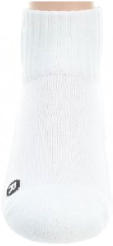 Nike Nike Nike Classic CS, Scarpe da Tennis Uomo | Nuovo  736add