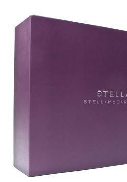 STELLA MCCARTNEY EDP 50ML & BODY -STELLA MCCARTNEY GIFT SET
