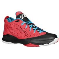 NIKE JORDAN CP.3 VII 616805 607 HERREN BASKETBALL SCHUHE 14 US - 48,5 IT
