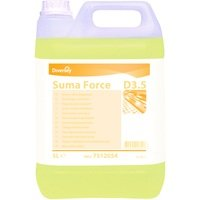 diversey-suma-force-d35-heavy-duty-degreaser-5-litre-w45-7512054