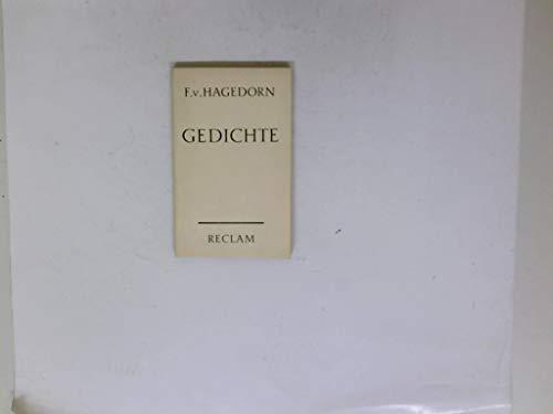 Gedichte Bibliothek Nr. 1321-23