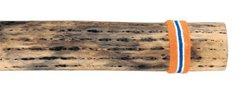 Bestseller! Regenmacher Kaktus Regenjacke Chile Sound Effekt von Fair Trade Percussion Perkussionsinstrumente - DEUTSCHLANDWEIT KOSTENLOSER VERSAND