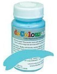 decolorante Plus Solo Colores 73,9 ml 74ml - Huevo Azul