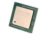 intel-mise-a-niveau-du-processeur-1-x-intel-xeon-e5540-253-ghz-l3-8-mo