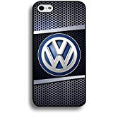 personalized-design-volkswagen-phone-case-cover-for-cover-iphone-6-6s-47-inch-vw-volks-stylish