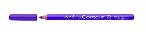 BOURJOIS Khol and Contour Kajal - Eyeliner - Eyepencil - Makeup - Kosmetik