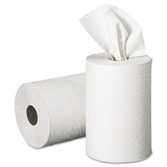 georgia-pacific-envision-roll-towels-non-perf-7-7-8x350-12-ct-we-sold-as-1-carton-gep28706