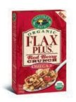 natures-path-flax-plus-berry-cereal-3x105-oz-by-natures-path