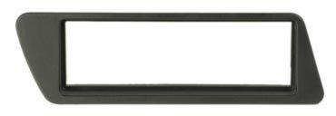 Acv 281040–02de 1DIN de radio para Peugeot 306negro