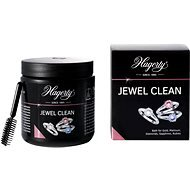 hagerty-a101151-170-ml-jewel-clean-black