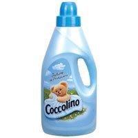 coccolino-softener-aria-di-primavera-2l