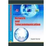 Networks And Telecommunication