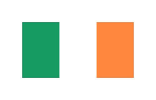 irlanda-bandiera-irlandese-repubblica-d-irlanda-san-patrizio-football-100cm-x-60cm