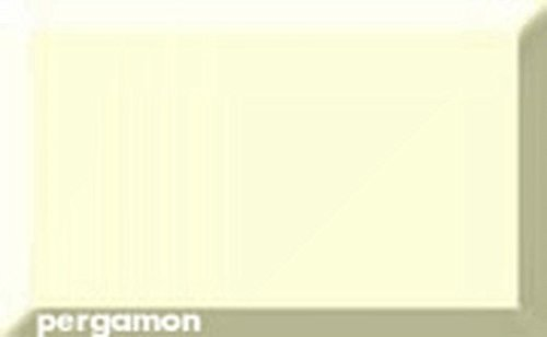 Villeroy&Boch Gustavsberg Saval Stand Bidet Farbe Pergamon