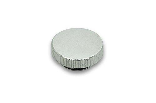 EK Water Blocks 3830046999238 Hardware - Accesorio de refrigeración (18,3 mm, 18,3 mm, 4 mm)