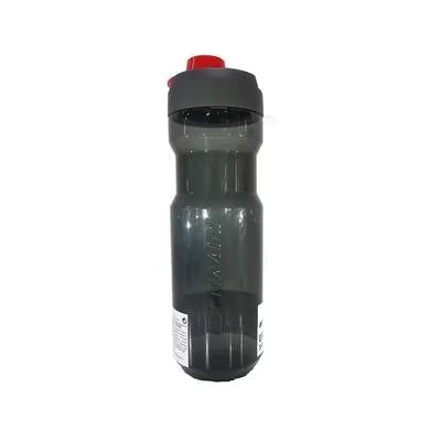 CYCLING BOTTLE MOBILITY 100 750ml