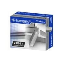 Kangaro Stapler Pin 23/24-H - Pack of 5