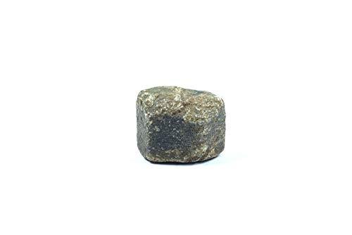 Rubí (Julio) [Self esteme], alta calidad cristal mineral, [rsa853]