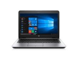 'HP Business EliteBook 840G3-14NOTEBOOK-Core i52,4gHz Display da 35,6cm, x2F52ea # ABD