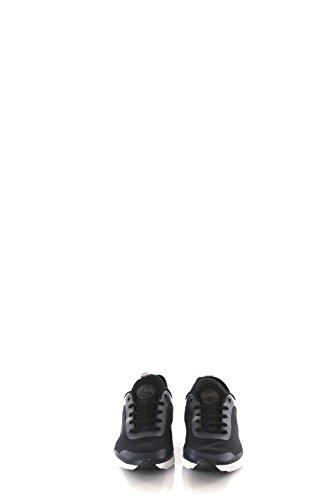 Sneakers Uomo Colmar A-SHOOTER NEON Blu Autunno/Inverno Blu 44