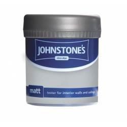 johnstones-no-ordinary-paint-water-based-interior-vinyl-matt-emulsion-steel-smoke-75ml-by-johnstones