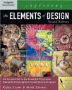 Exploring the Elements of Design, 2nd edition