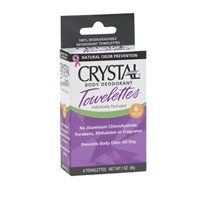 crystal-body-deodorant-towelettes-6-pack-by-crystal