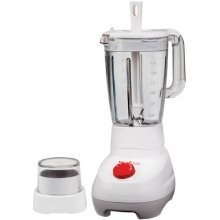 moulinex-super-blender-lm2020
