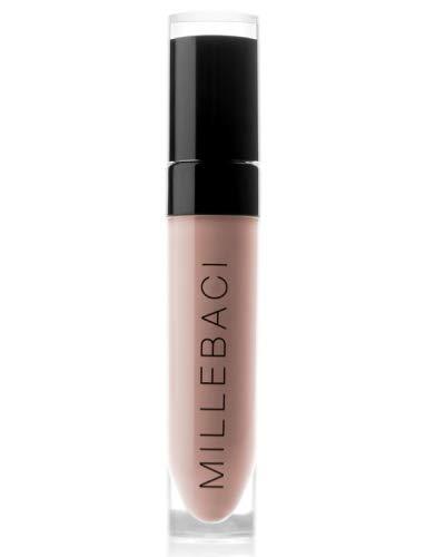Millebaci 58 long lasting lipgloss