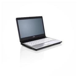 Fujitsu VFY S7610MP402IT Personal Computer portatile 13.3 pollici