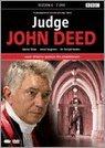 Judge John Deed - Series 6
