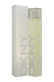 DONNA KARAN DKNY WOMEN ENERGIZING EDP SPRAY 3.4 OZ FRGLDY