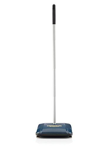 oreck-restauranteur-pr3200-wet-dry-floor-sweeper-125-by-oreck-commercial